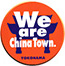 We are ChinaTown.